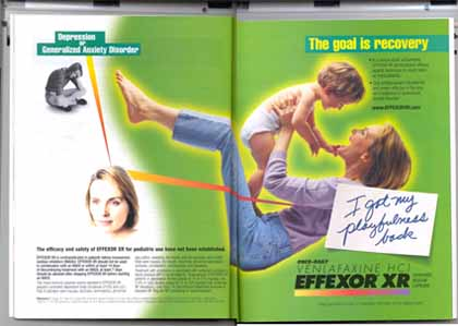 Venlafaxine_advert