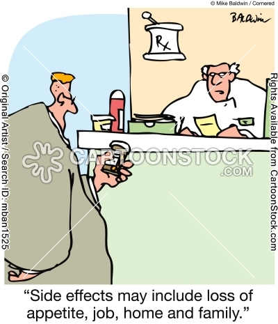 side_effects-prescriptions-antidepressants_losses