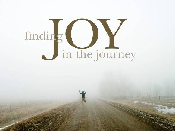 finding_joy_in_the_journey