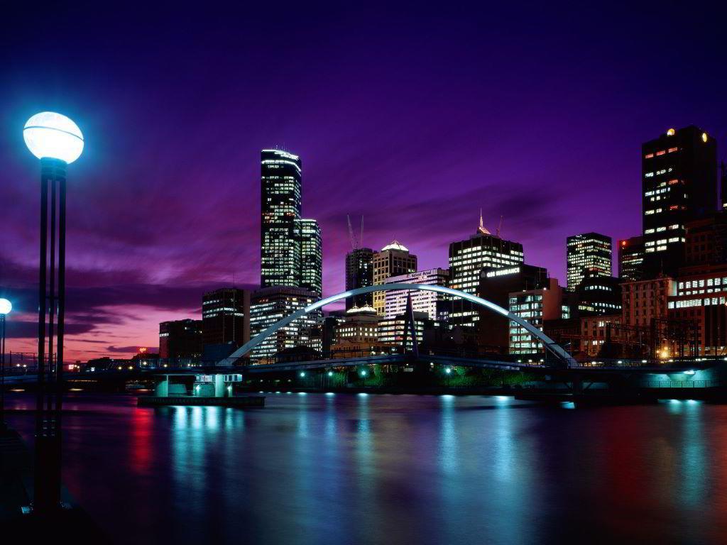 melbourne-victoria-australia