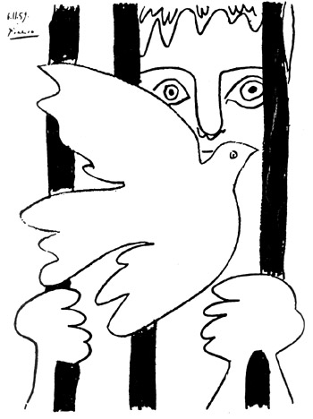 picasso_freedom