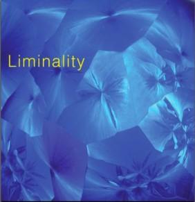 Liminality1