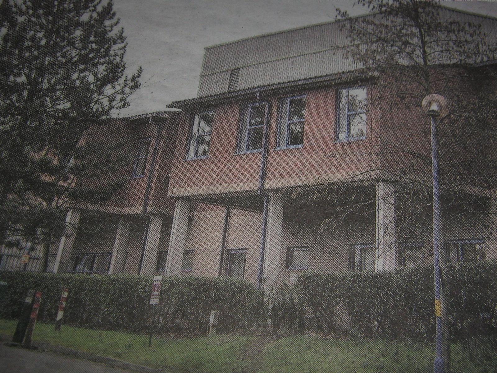 Park House_NMGH