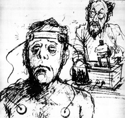 SHOCK-TREATMENT-ELECTROCONVULSIVE-ECT